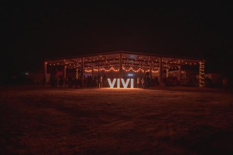 XVs_Viviana-Coronado_10-Oct-2020