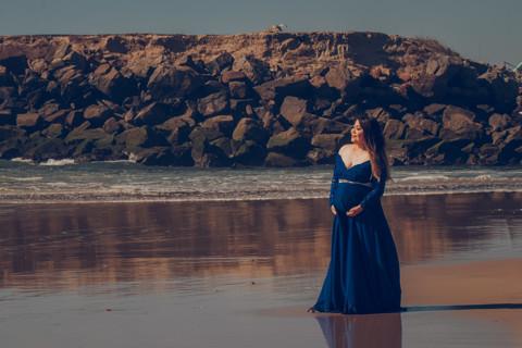 Maternidad_Alicia+Hector